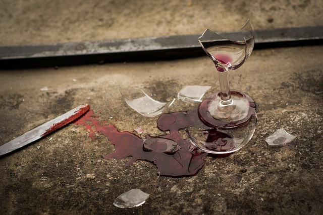 alcohol-abuse-rehab-centers-in-torrance-california
