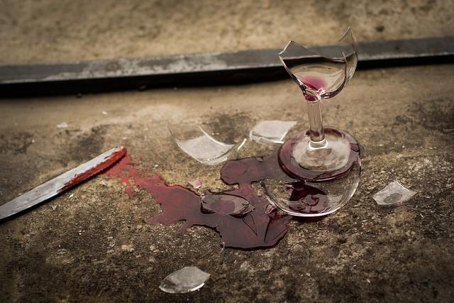 simi-valley-california-alcohol-treatment-facilities
